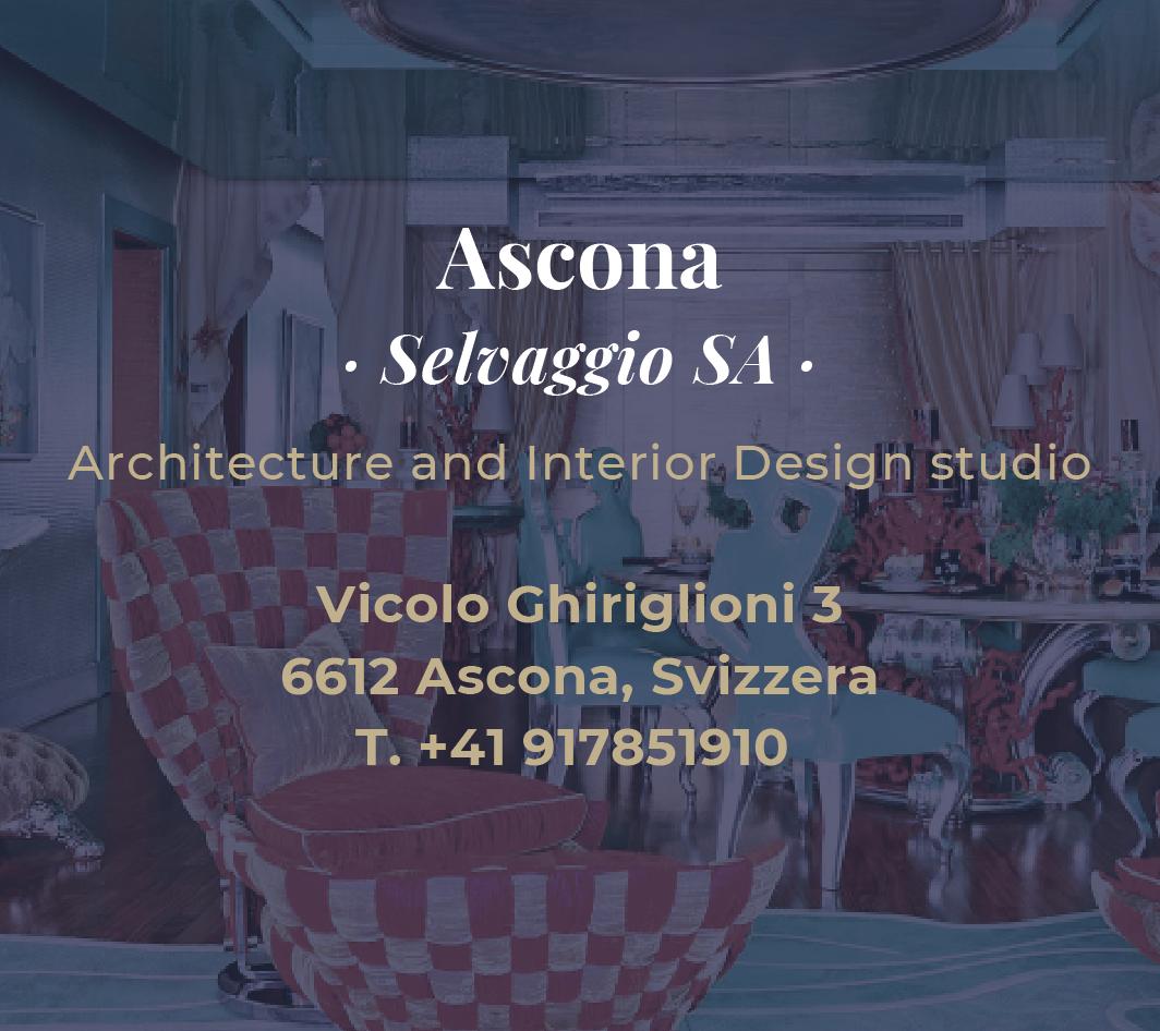 Ascona_1-23