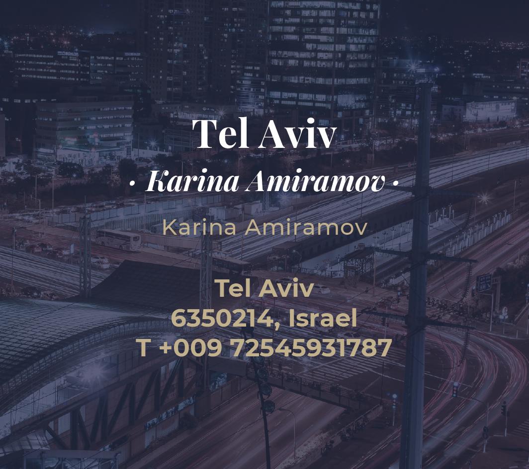 Tel Aviv_1-07